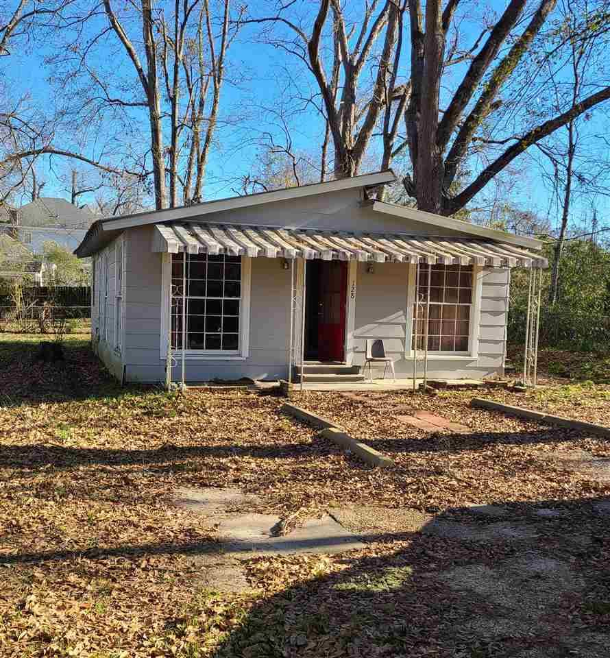 128 NORTH UTICA ST, Terry, MS 39170 - MLS#: 337301