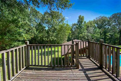 Tiny photo for 8454 ANDING OIL CITY RD, Bentonia, MS 39040 (MLS # 334309)