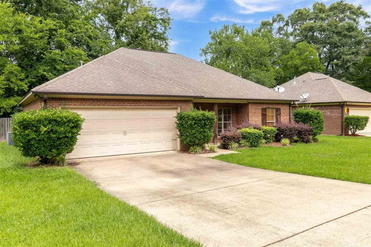 175 NORTHGATE DR, Canton, MS 39046 - MLS#: 341313