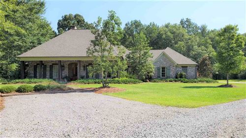 Photo of 100 STONEBRIDGE DR, Madison, MS 39110 (MLS # 333321)