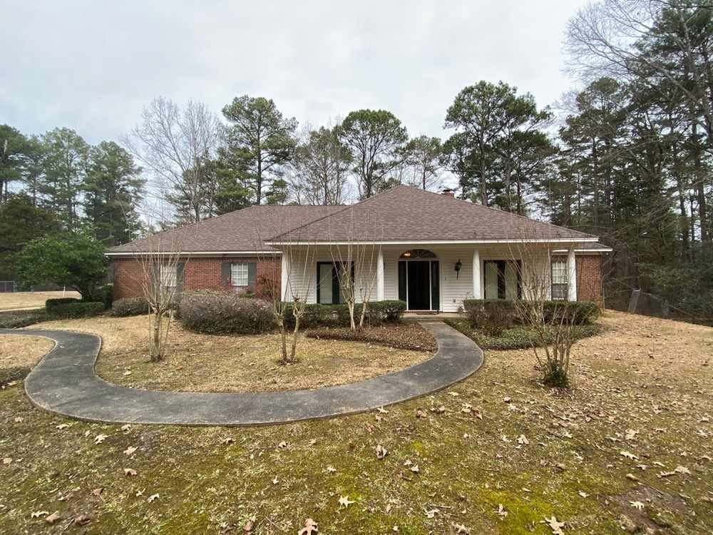 23 LE BOURGEOIS DR, Brandon, MS 39047 - MLS#: 338321