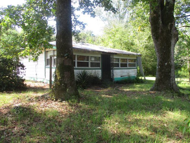 5672 HWY 80 EAST, Pelahatchie, MS 39145 - MLS#: 334324