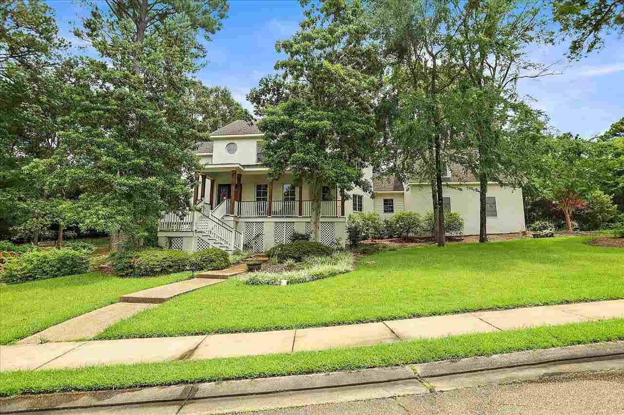 171 ANNANDALE PKWY E, Madison, MS 39110 - MLS#: 342329