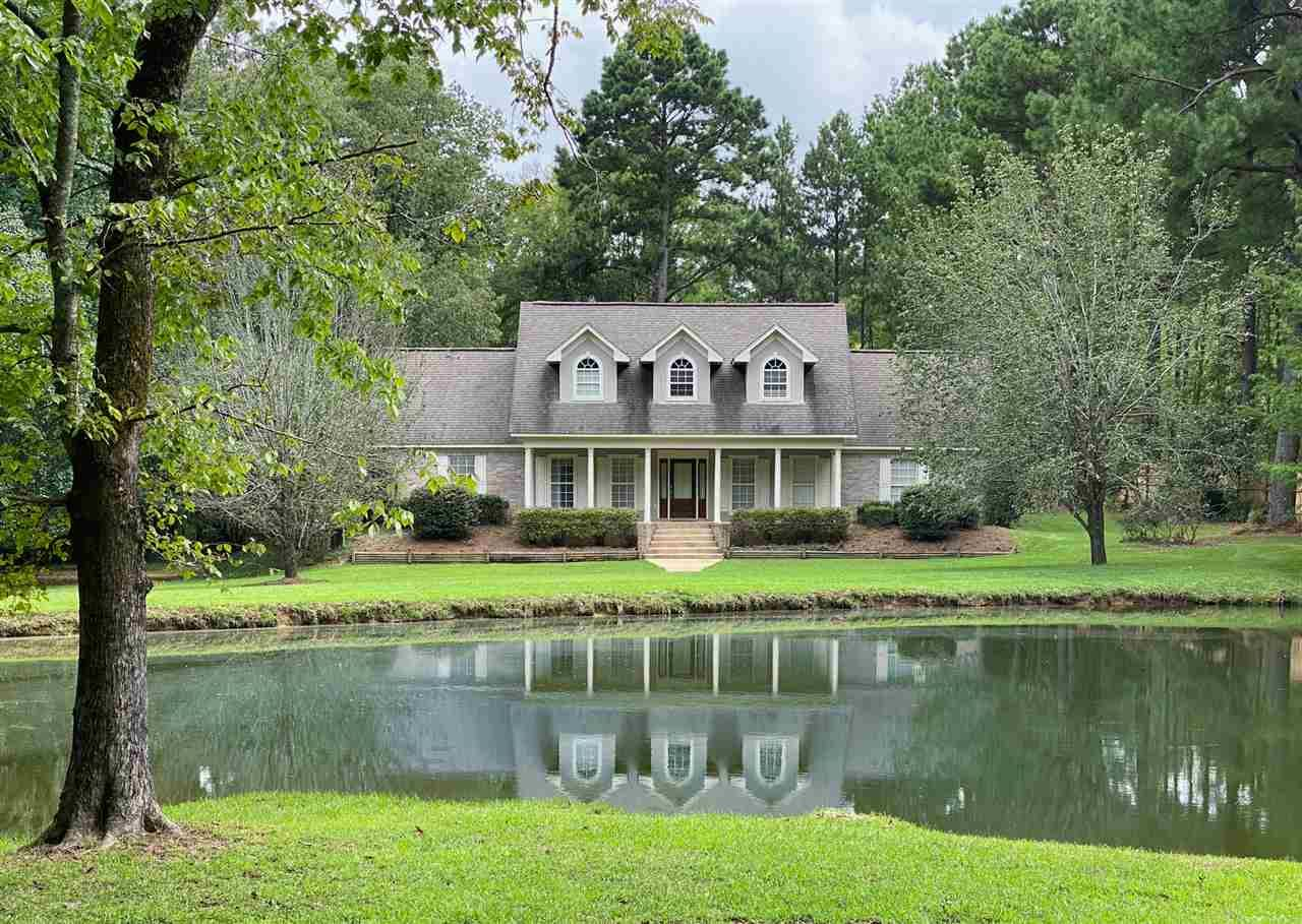 267 PINE TREE LN, Ridgeland, MS 39157 - MLS#: 333348