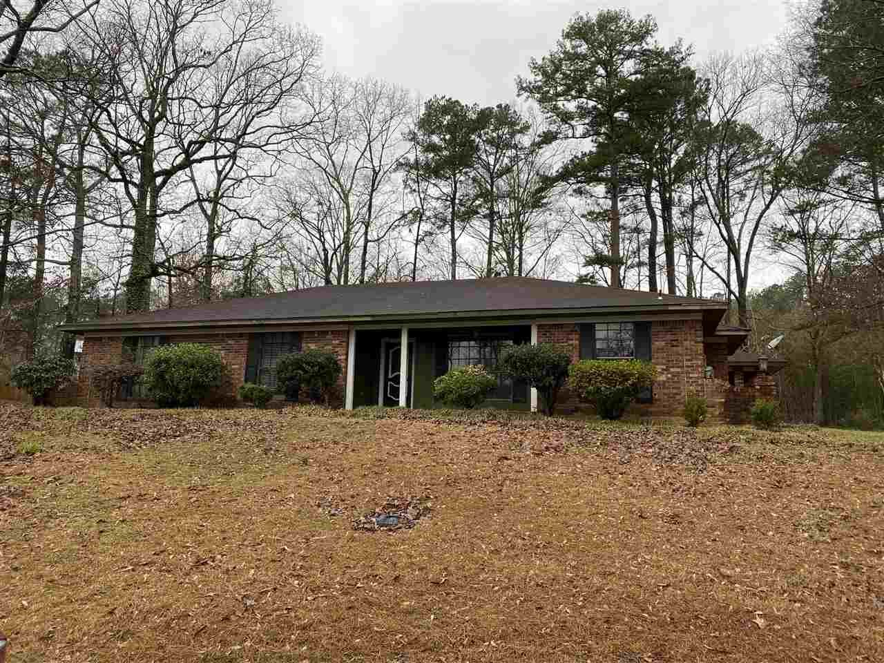 129 SUMMIT RIDGE, Brandon, MS 39042 - MLS#: 340354