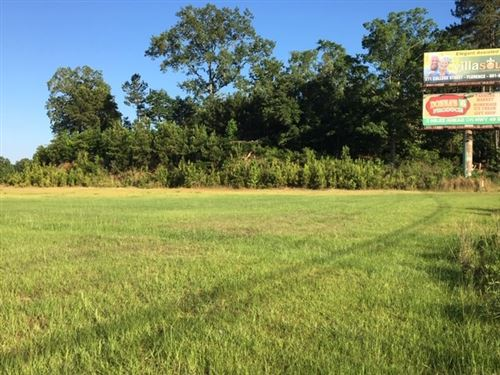 Photo of No HWY 49, Florence, MS 39073 (MLS # 320357)