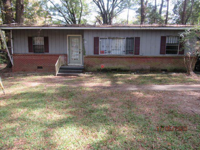 109 GAY CT, Jackson, MS 39209 - MLS#: 336360