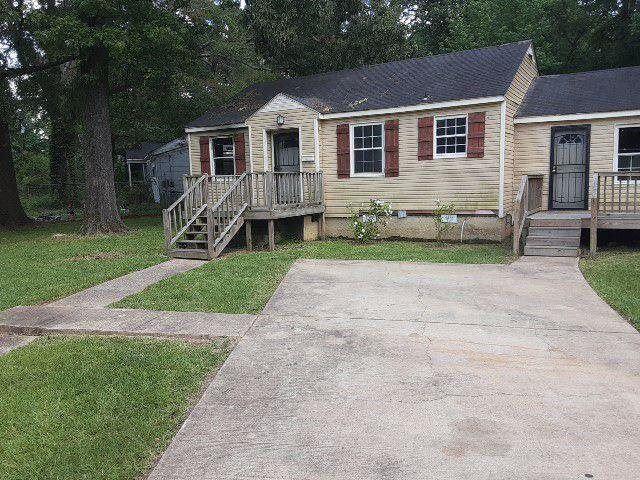 103 CRESTON AVE, Jackson, MS 39212 - MLS#: 342374
