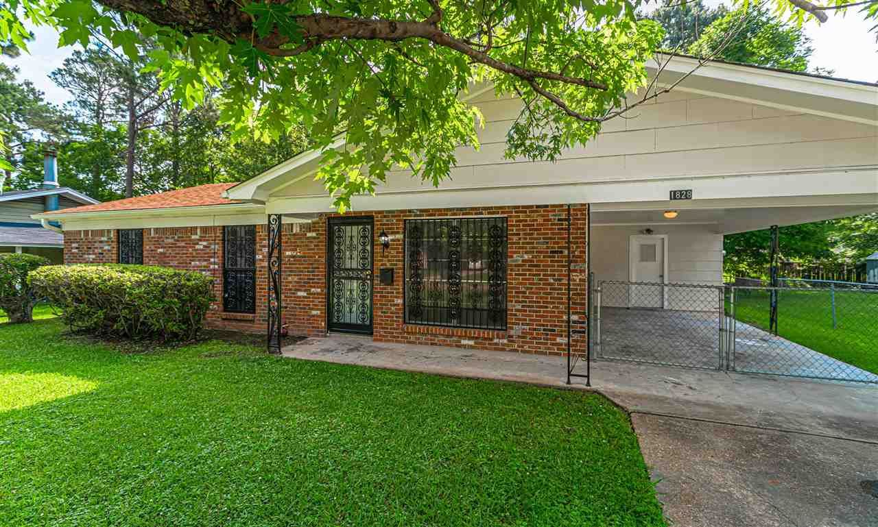 1828 LINDA LN, Jackson, MS 39213 - MLS#: 341377