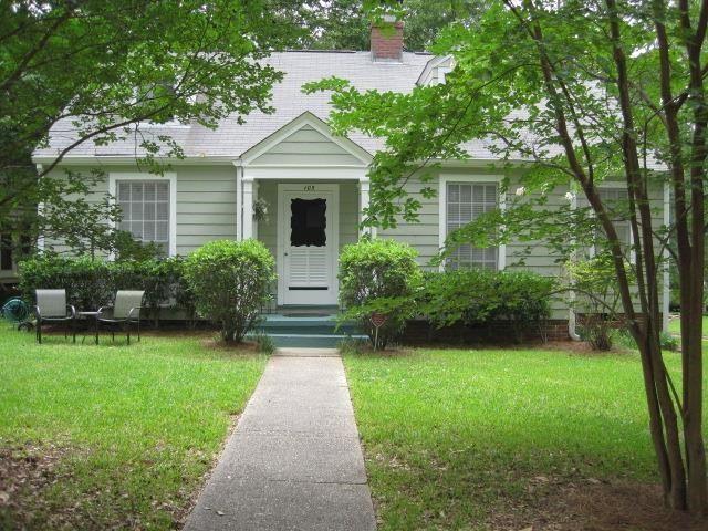 105 PINEHAVEN ST, Jackson, MS 39202 - MLS#: 341380