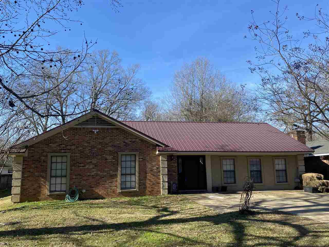316 LIONEL RD, Pearl, MS 39208 - MLS#: 337387