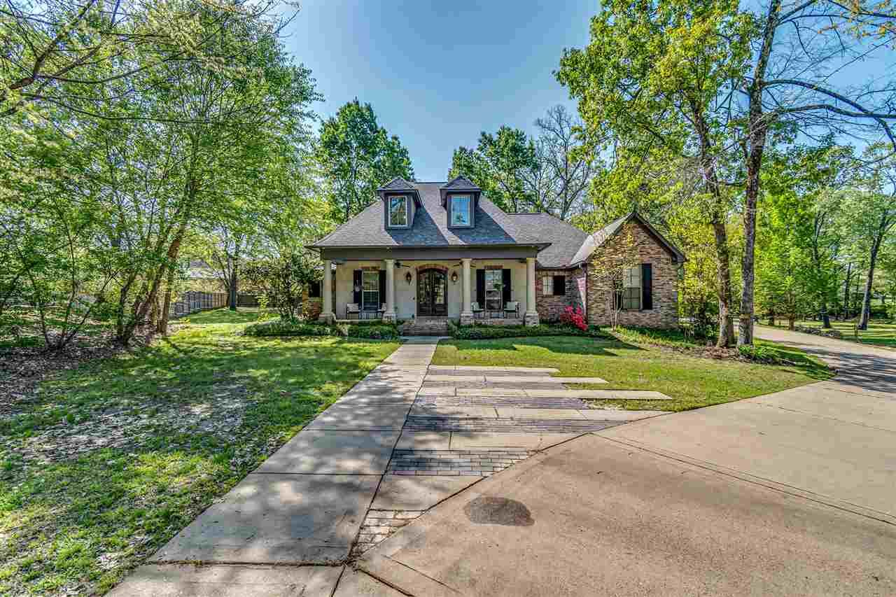 102 WILDWOOD DR, Madison, MS 39110 - MLS#: 339389