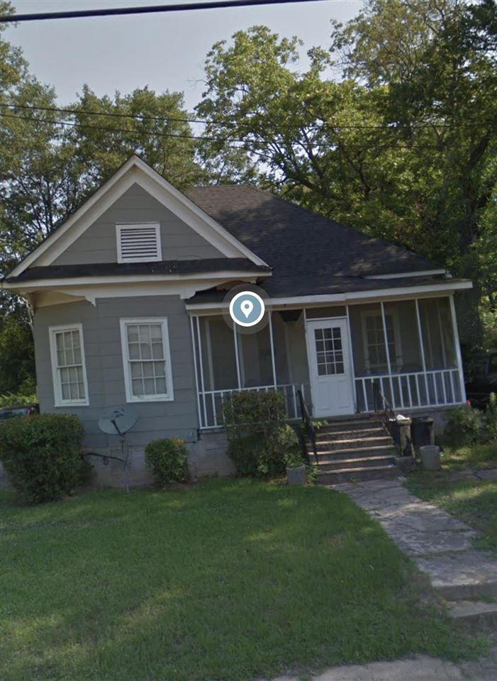 302 LORENZ BLVD, Jackson, MS 39216 - MLS#: 340393