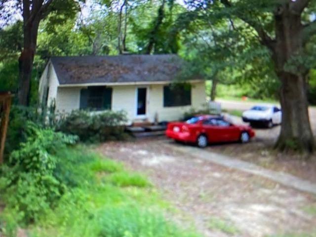 462 FLOYD AVE, Jackson, MS 39212 - MLS#: 343394