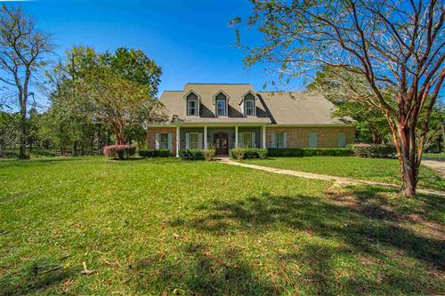 Photo of 109 BIDON PL, Madison, MS 39110 (MLS # 333396)