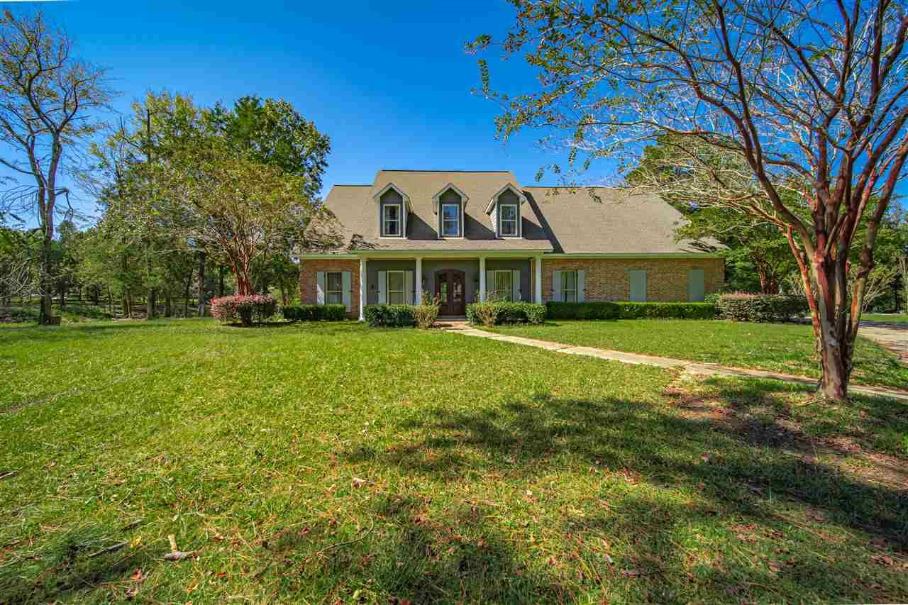 109 BIDON PL, Madison, MS 39110 - MLS#: 333396