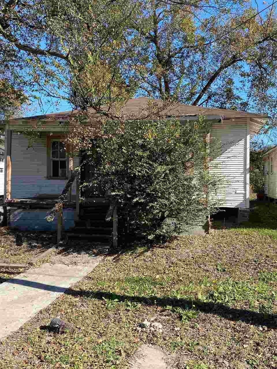 928 SALEM ST, Jackson, MS 39203 - MLS#: 336398