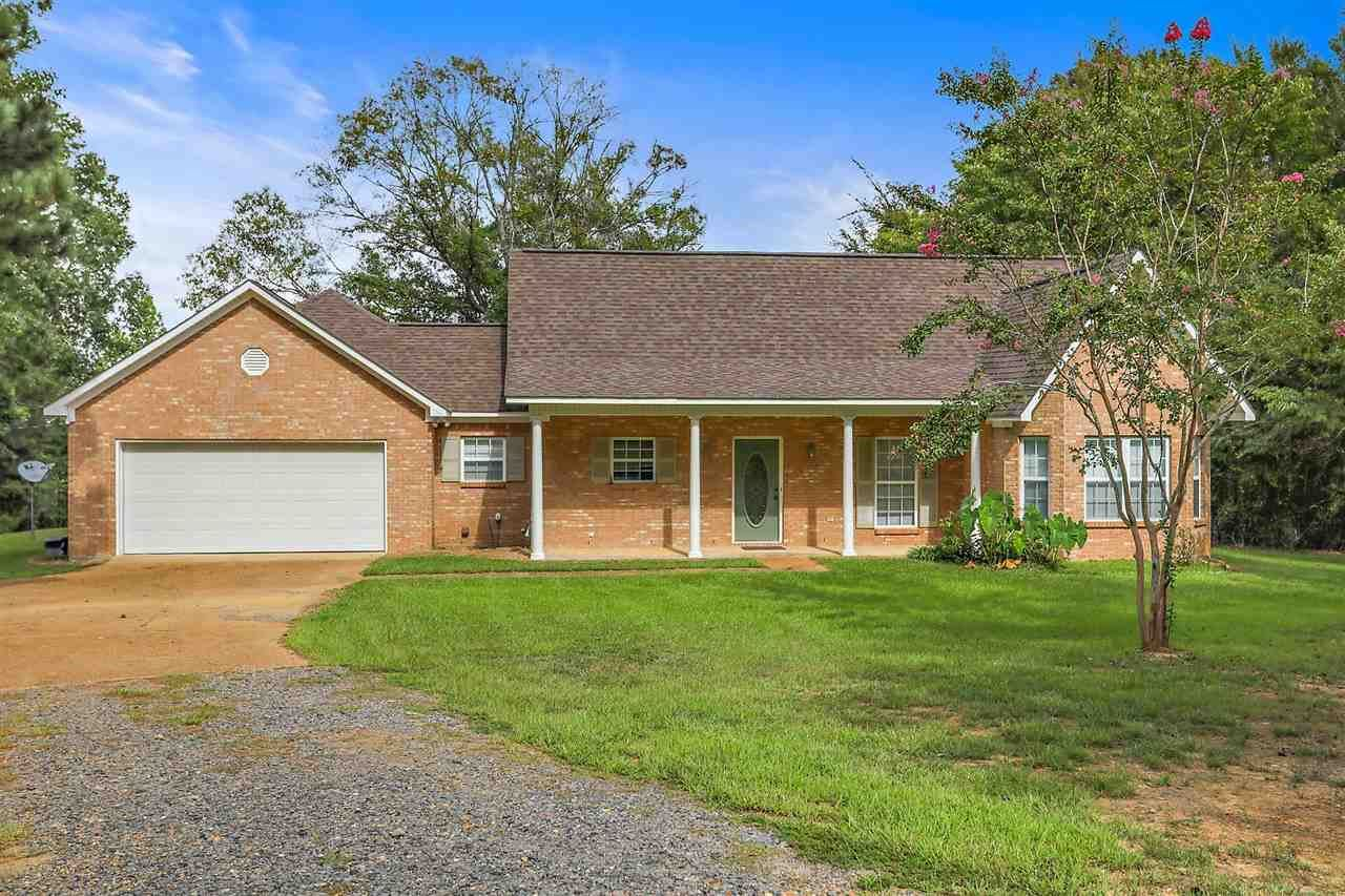 2890 HALEY RD, Terry, MS 39170 - MLS#: 334400