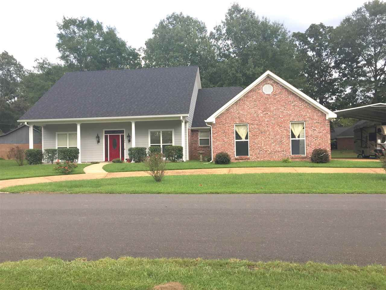 146 RICHMOND DR, Florence, MS 39073 - MLS#: 334405