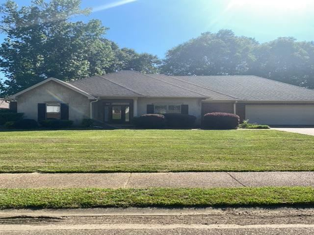 605 LEXINGTON CV, Byram, MS 39272 - MLS#: 340408
