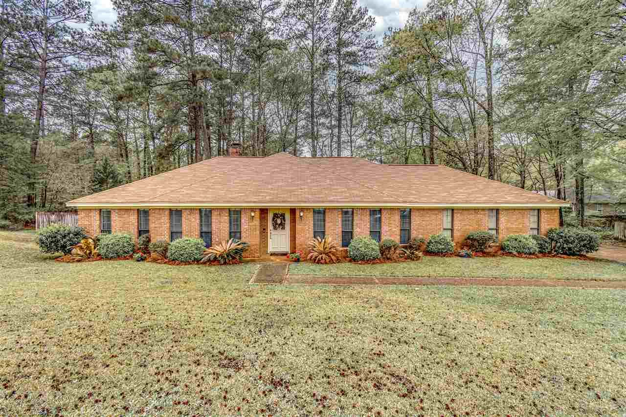 409 ARUNDEL DR, Brandon, MS 39047 - MLS#: 339420