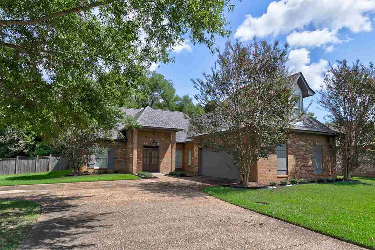 713 WATERS DR, Madison, MS 39110 - MLS#: 344434