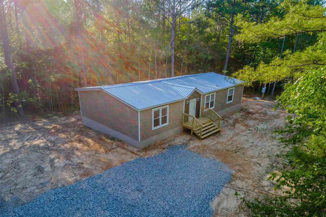 145 BILBREW RD, Canton, MS 39046 - MLS#: 330435