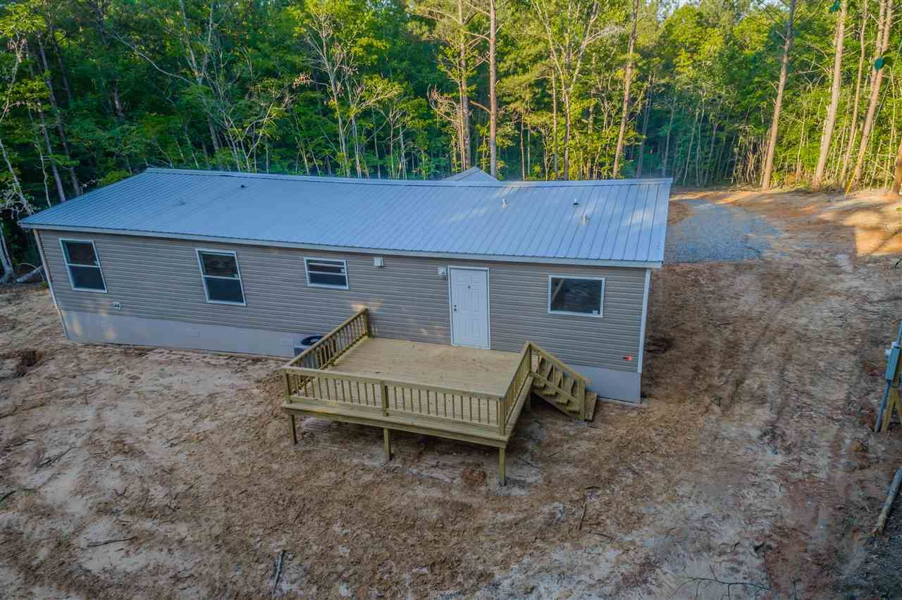163 BILBREW RD, Canton, MS 39046 - MLS#: 330436