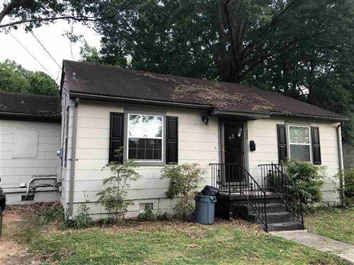 Photo of 449 MEADOWBROOK RD, Jackson, MS 39206 (MLS # 340437)
