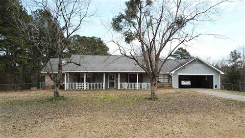 Photo of 1554 OLD WHITFIELD RD, Pearl, MS 39208 (MLS # 337442)
