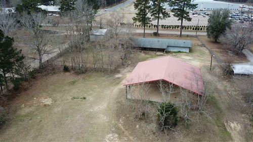 Tiny photo for 1554 OLD WHITFIELD RD, Pearl, MS 39208 (MLS # 337442)