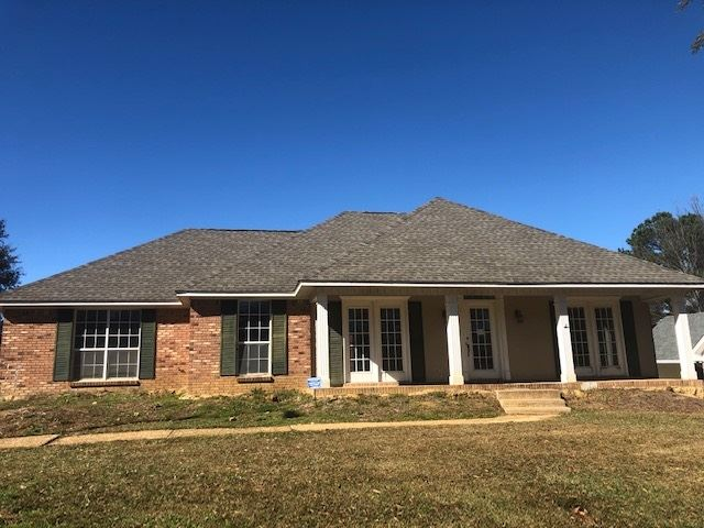 316 CREST VIEW ST, Madison, MS 39110 - MLS#: 336447
