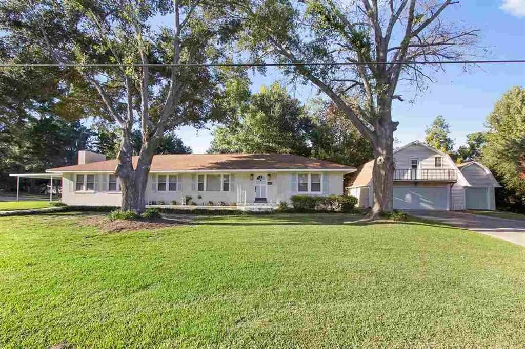 3302 SERVICE DR, Pearl, MS 39208 - MLS#: 341448