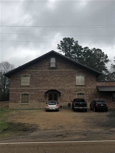 Tiny photo for 9691 HWY 18 HWY, Magee, MS 39111 (MLS # 328453)