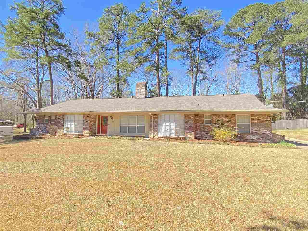 2205 WOODLAND PL, Florence, MS 39073 - MLS#: 338454