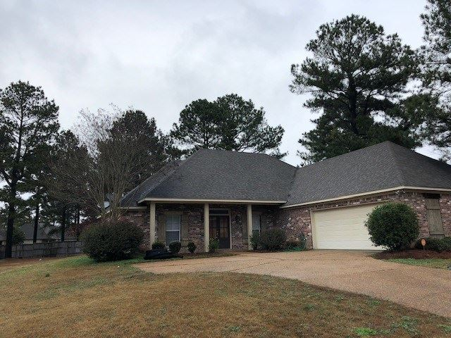 144 DEVLIN SPRINGS DR, Madison, MS 39110 - MLS#: 337455