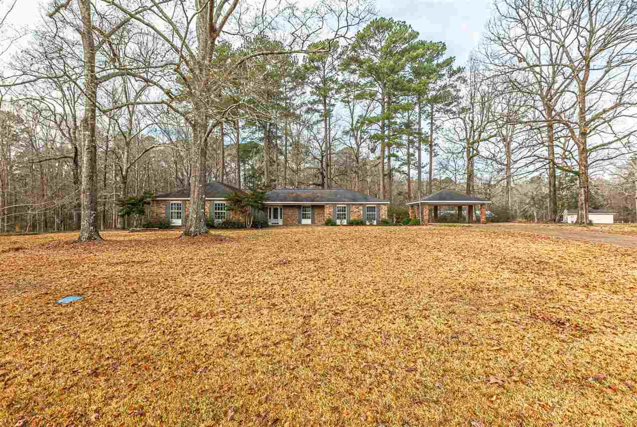 151 S DOGWOOD LN, Florence, MS 39073 - MLS#: 337462