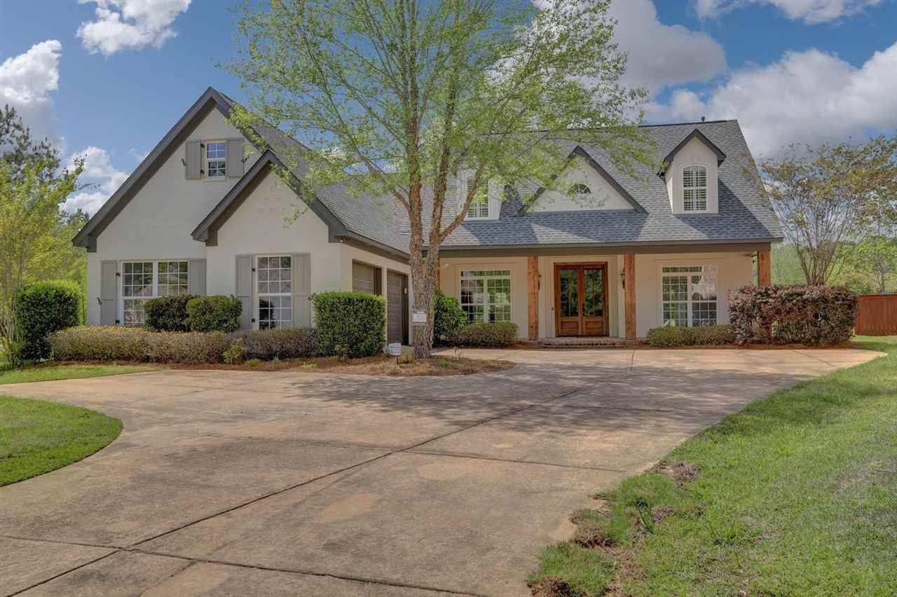 712 CHICKASAW DR, Flowood, MS 39232 - MLS#: 344463