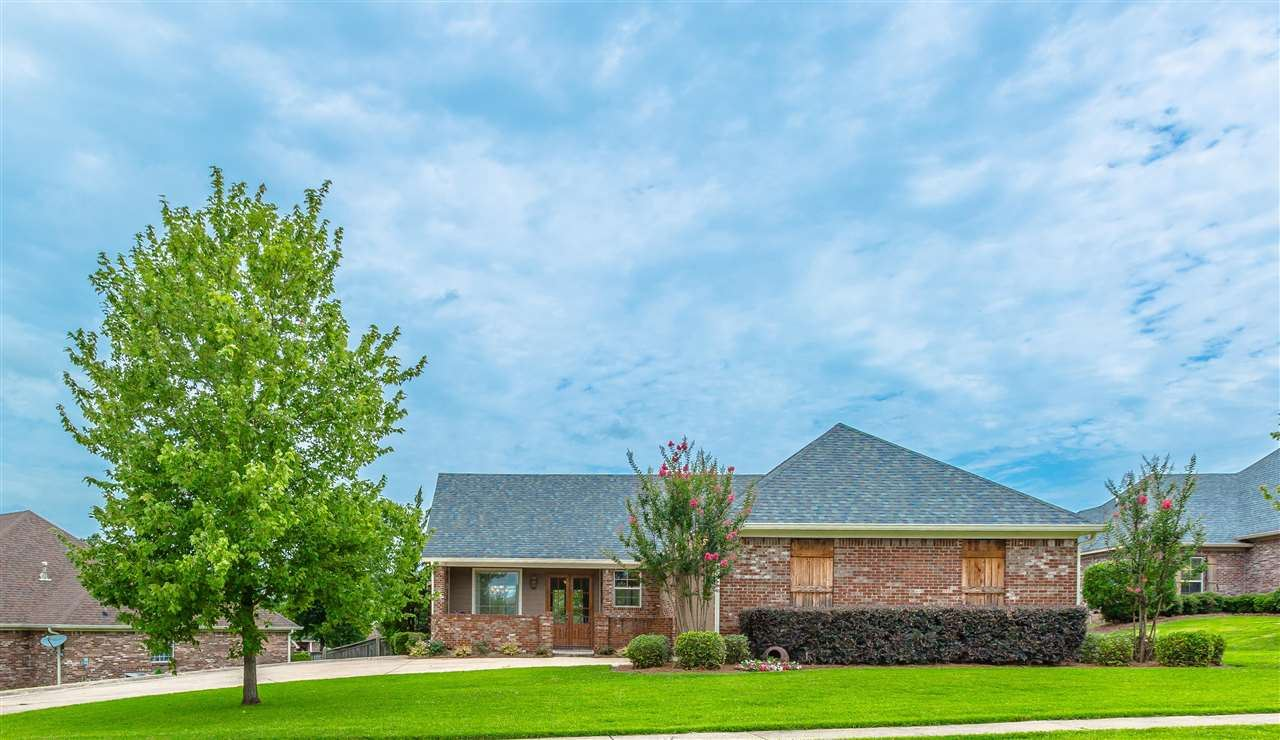 102 JORN CIR, Canton, MS 39046 - MLS#: 340481
