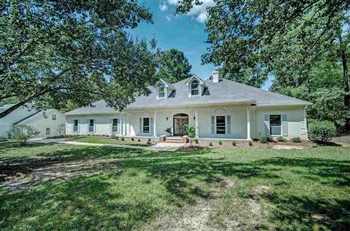 Photo of 121 D'EVEREAUX DR, Madison, MS 39110 (MLS # 344483)