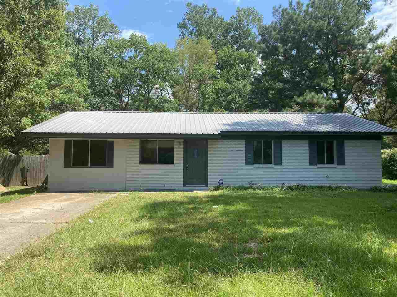 4322 NANCY ST, Pearl, MS 39208 - MLS#: 335485