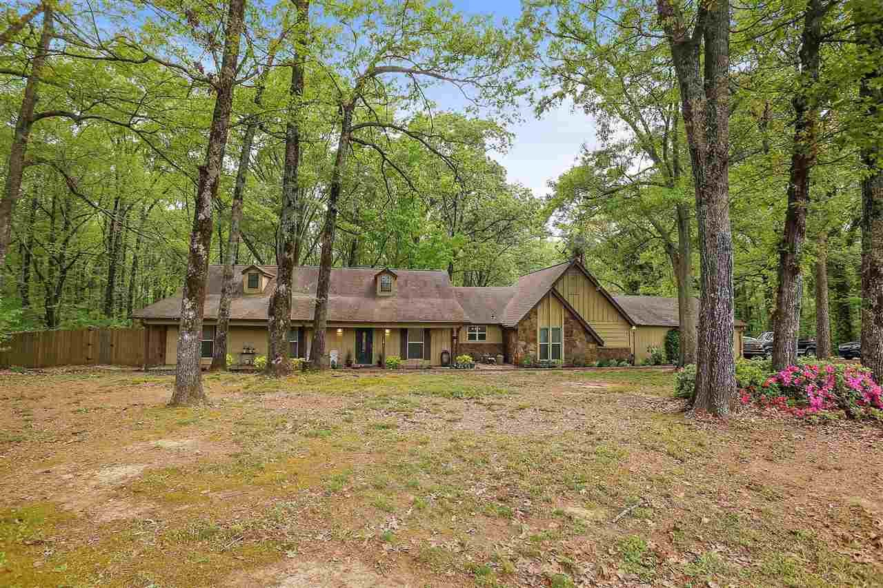 9763 MIDWAY RD, Raymond, MS 39154 - MLS#: 339490