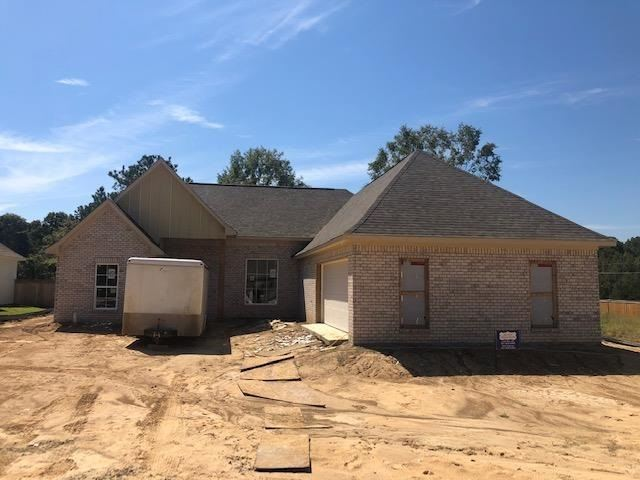 175 SHORE VIEW DR, Madison, MS 39110 - MLS#: 344494