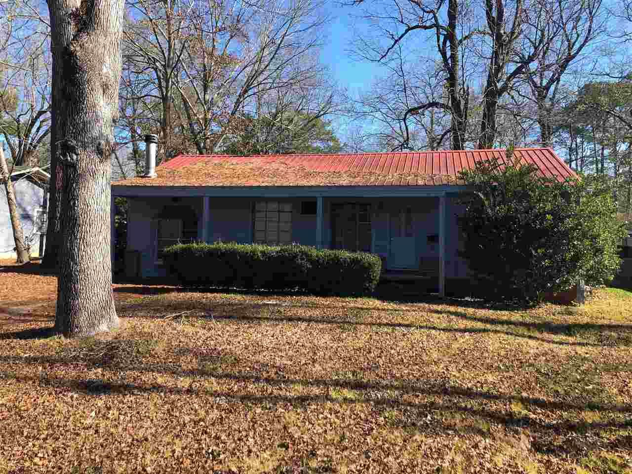 3190 CHARLESTON DR, Jackson, MS 39212 - MLS#: 337503