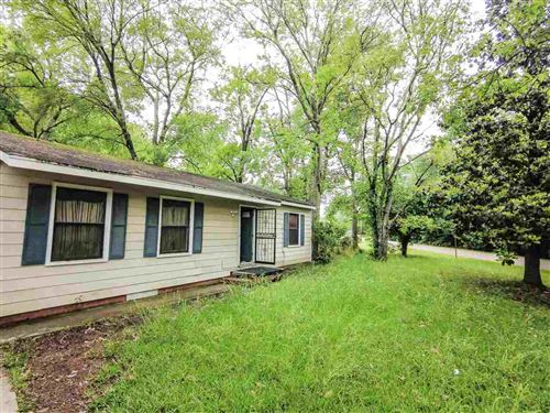 Photo of 391 SHEPPARD RD, Jackson, MS 39206 (MLS # 340518)
