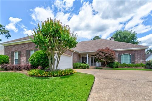 Photo of 176 WOODLANDS GREEN DR, Brandon, MS 39047 (MLS # 340521)