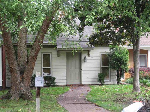 Photo of 230 BRIDGEFORD BLVD, Ridgeland, MS 39157 (MLS # 340522)