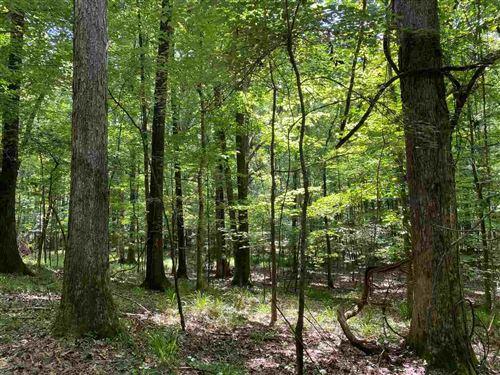 Photo of 1 CEDAR HILL RD, Flora, MS 39071 (MLS # 341523)