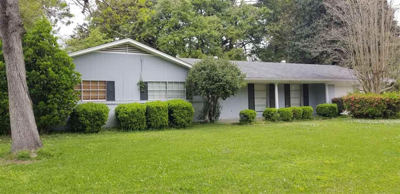 1426 AMHERST ST, Jackson, MS 39211 - MLS#: 339523