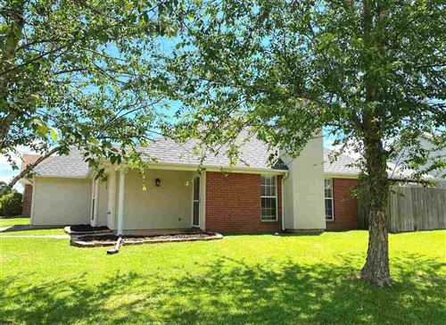 Photo of 144 MEADE LN, Pearl, MS 39208 (MLS # 340527)